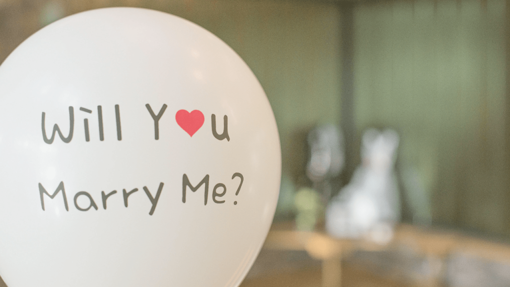12-cute-and-innovative-ways-to-propose-marriage-in-2020