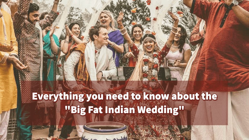 the-big-fat-indian-wedding-2020-the-wedsite-company